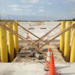 concrete bollards toronto